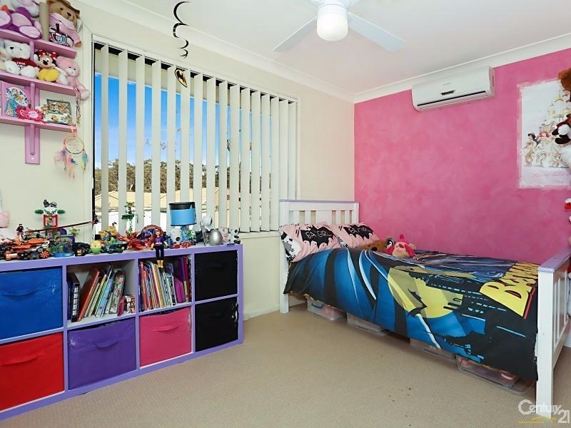 28 Robina Avenue, Medowie - House for Sale in Medowie