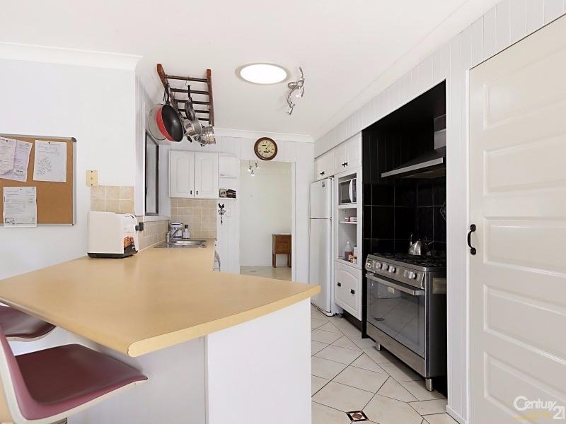 71 Kula Road, Medowie - House for Sale in Medowie