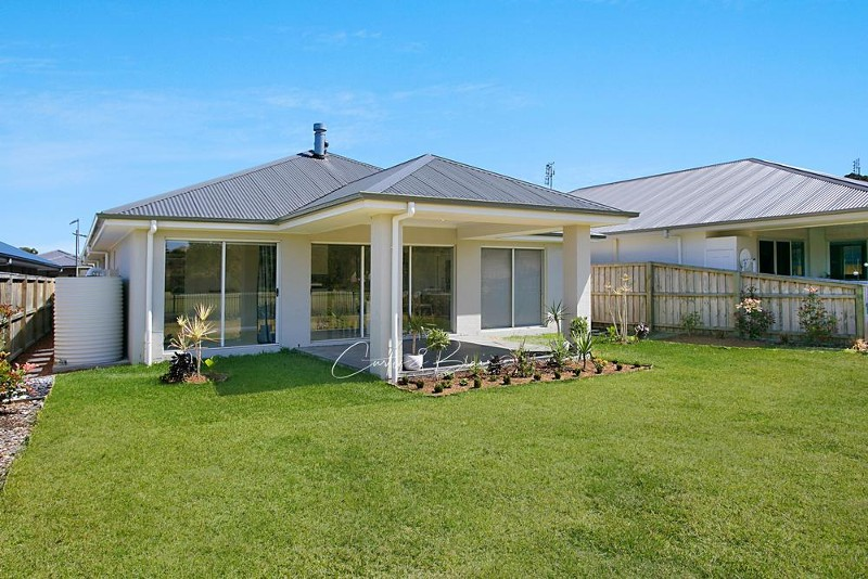 15 Medinah Point, Medowie - House for Rent in Medowie