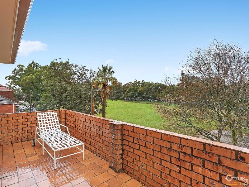 Apartment for Sale in Randwick NSW 2031