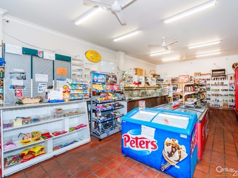 68 Bondi Road, Bondi Junction - Retail Property for Lease in Bondi Junction