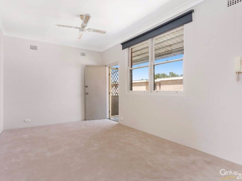 8/6-8 Tramway Street, Rosebery - Apartment for Sale in Rosebery