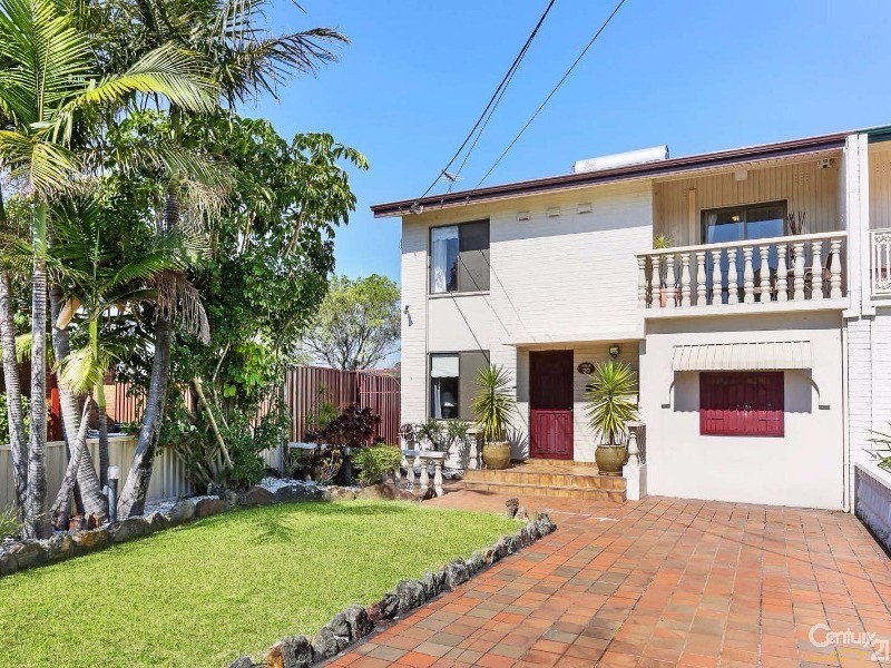 30 Kemp Avenue, Matraville - House for Sale in Matraville