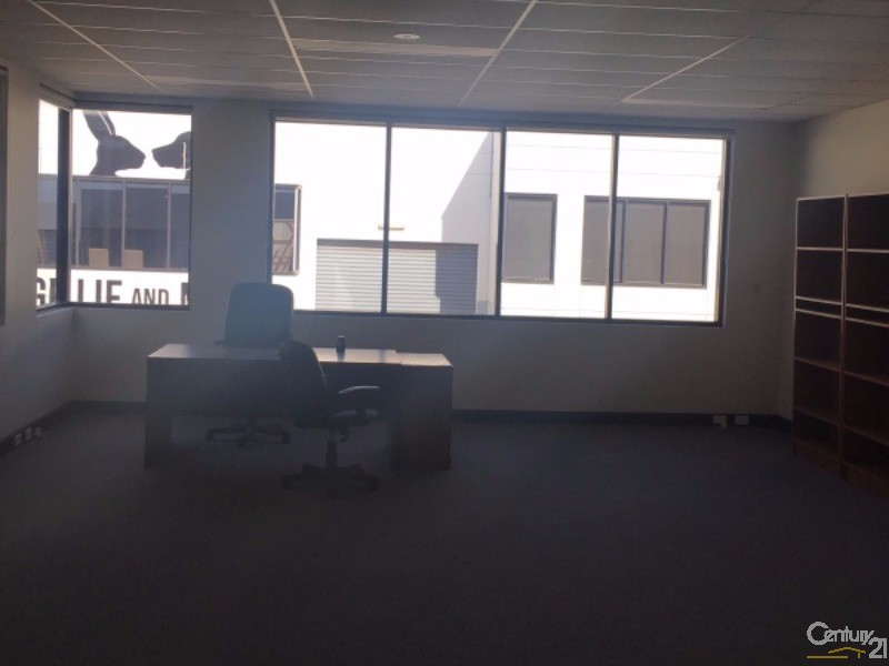18/77-79 Bourke Road, Alexandria - Office Space/Commercial Property for Lease in Alexandria