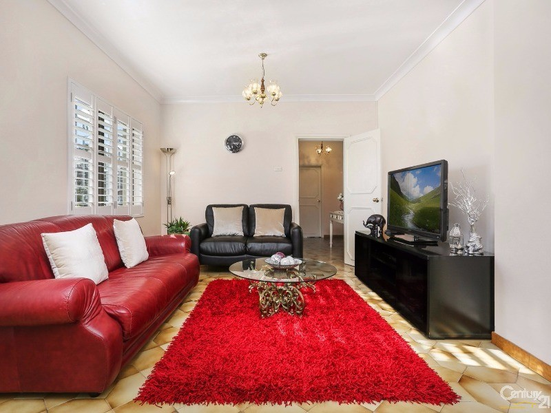 23 Rainbow Street, Kingsford - House for Sale in Kingsford