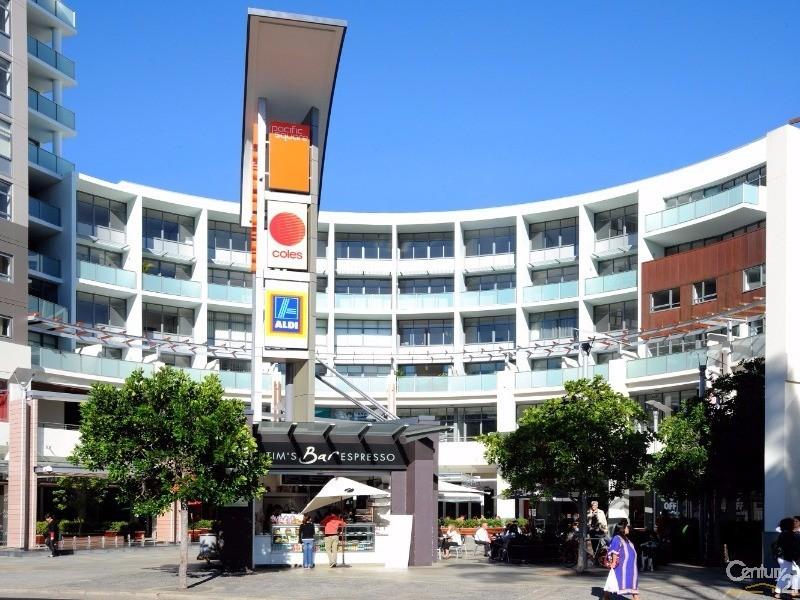 5/60 Maroubra Road, Maroubra - Apartment for Rent in Maroubra