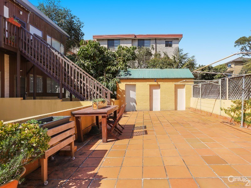 4/133 Coogee Bay Road, Coogee - Apartment for Sale in Coogee