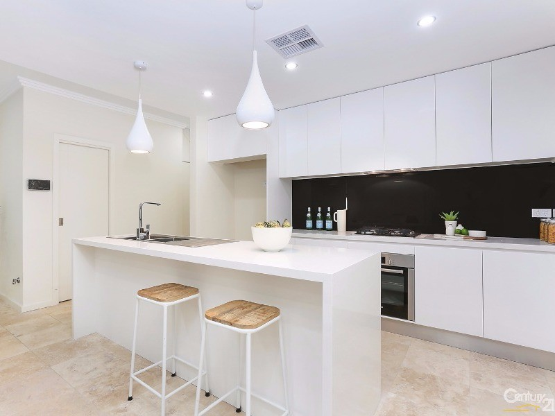 2 Gipps Avenue, Little Bay - Duplex for Sale in Little Bay