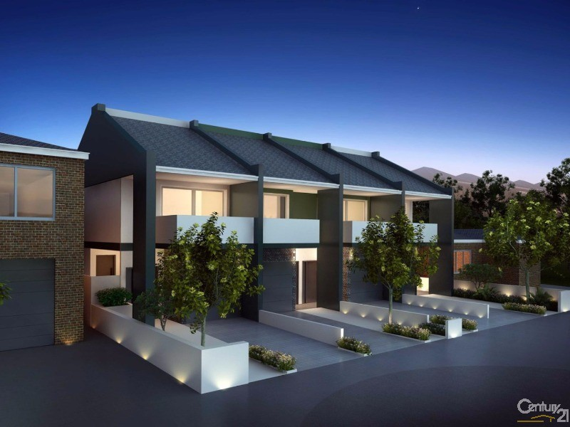 Townhouse for Sale in Maroubra NSW 2035