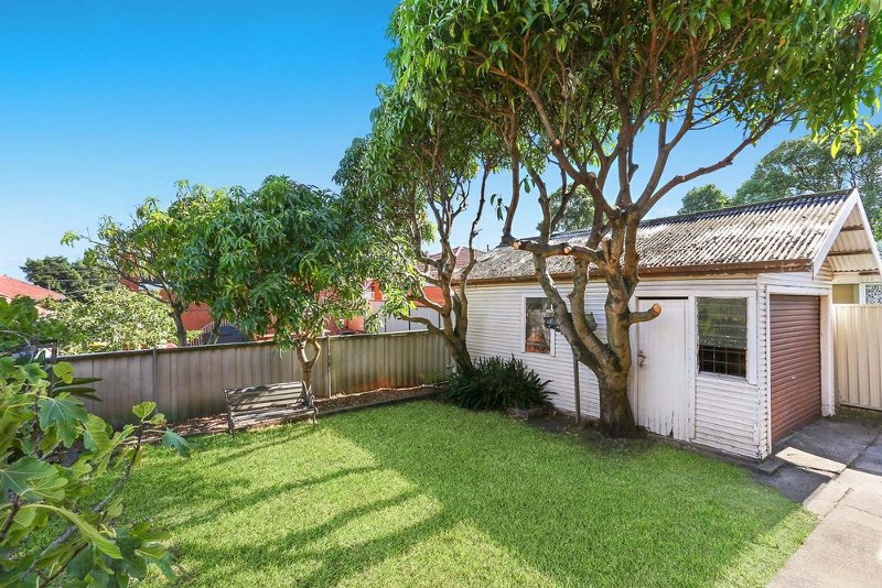 266 Beauchamp Road, Matraville - House for Sale in Matraville