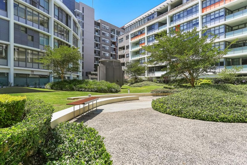 423/140 Maroubra Road, Maroubra - Apartment for Sale in Maroubra