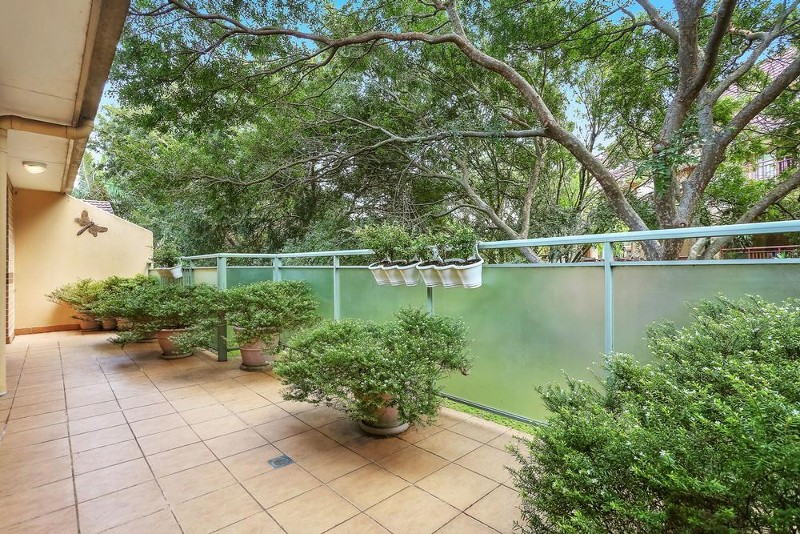 7/20 Morgan Street, Botany - Apartment for Sale in Botany