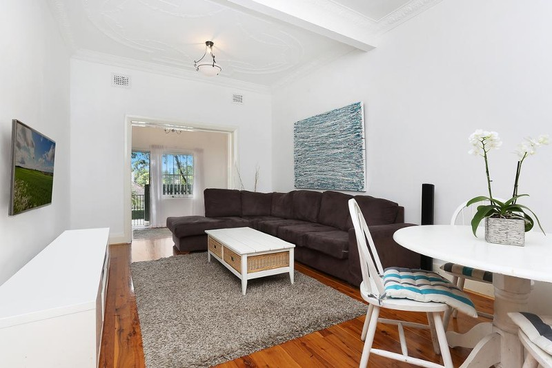 2/15-17 Anzac Parade, Kensington - Apartment for Rent in Kensington