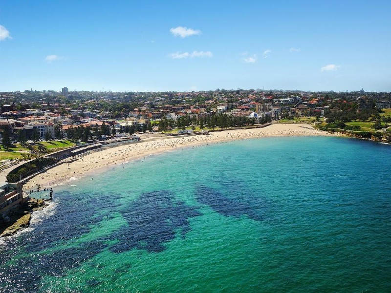 8/687-691 Anzac Parade, Maroubra - Apartment for Sale in Maroubra