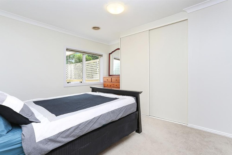 1/966 Botany Road, Mascot - Apartment for Sale in Mascot