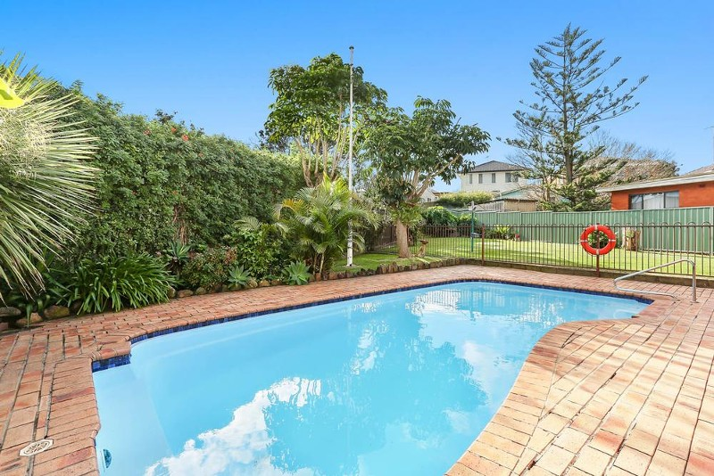10 Waterton Avenue, Matraville - House for Sale in Matraville