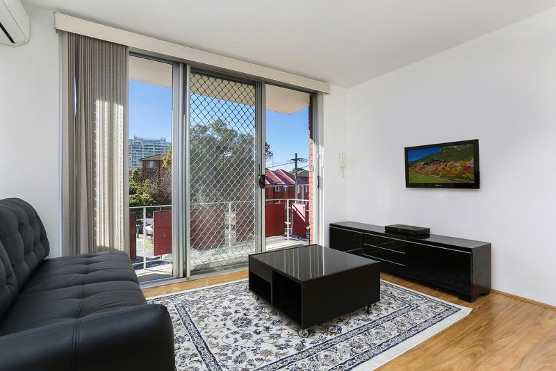 4/29 Brittain Crescent, Hillsdale - Apartment for Sale in Hillsdale