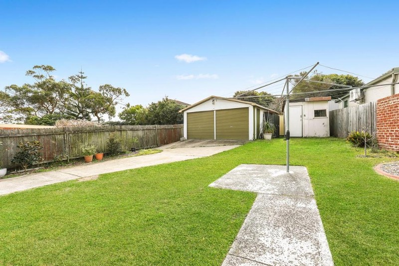 23 Lasseter Avenue, Chifley - House for Sale in Chifley