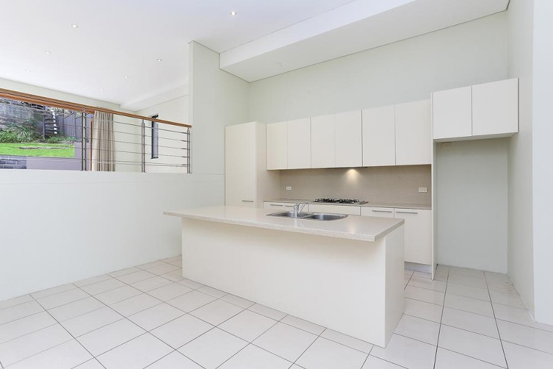 33 Highcliff Rd, Earlwood - House for Rent in Earlwood