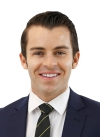 Phillip Borg - Real Estate Agent Maroubra
