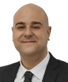 Dominic Salib - Real Estate Agent Maroubra