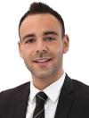 Anthony Antoniou - Sales Specialist Maroubra