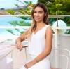 Gabriella Cantale - Real Estate Agent Maroubra
