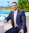 Michael Trikilis - Real Estate Agent Maroubra