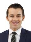 Phillip Borg - Real Estate Agent Maroubra