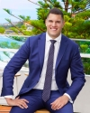Corey Evans - Real Estate Agent Maroubra