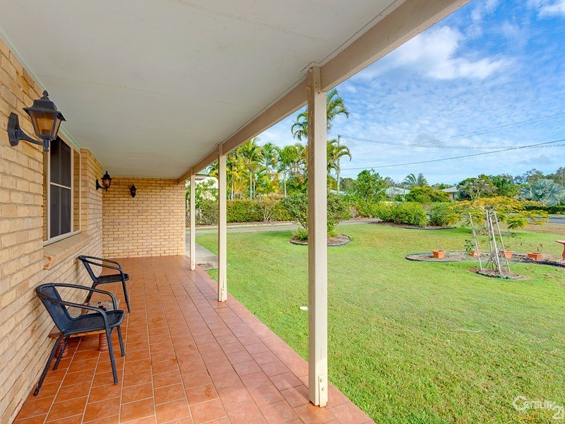 47 Endeavour Dr, Cooloola Cove - House for Sale in Cooloola Cove