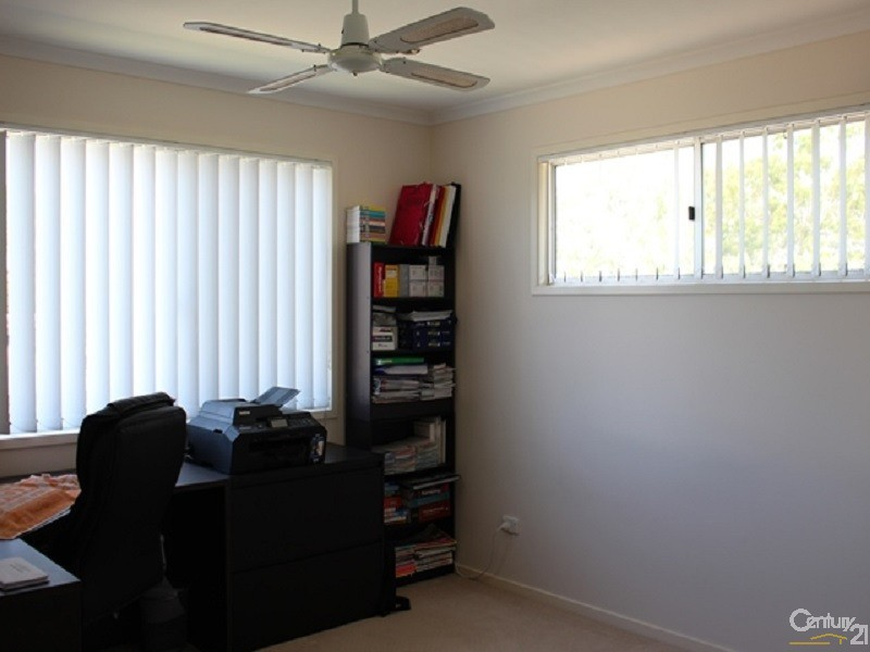 2/148 Toolara Rd, Tin Can Bay - House for Sale in Tin Can Bay