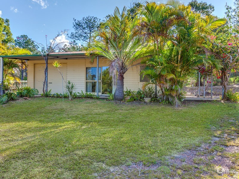 12 Endeavour Dr, Cooloola Cove - House for Sale in Cooloola Cove