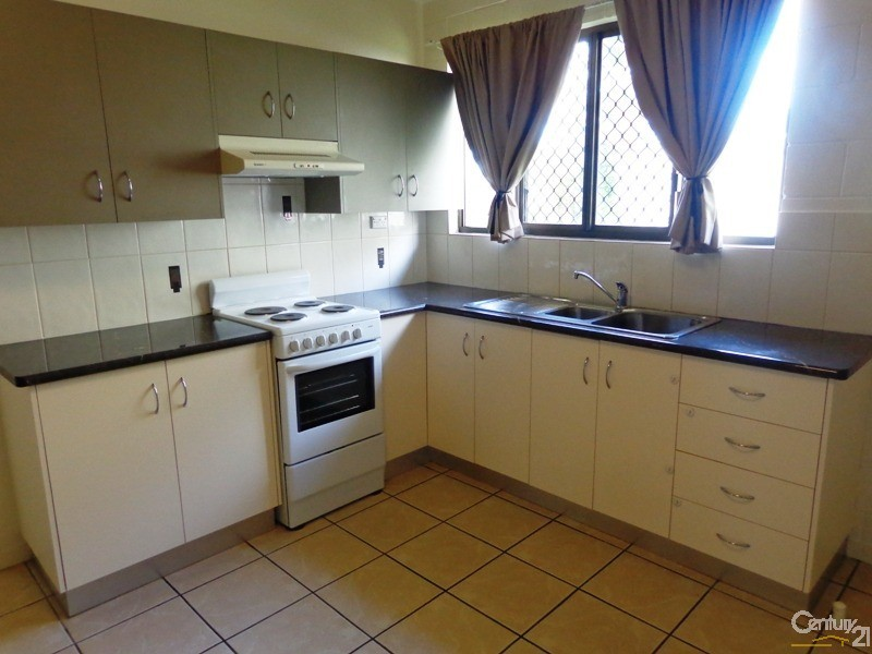 1/15 Groper Street, Tin Can Bay - Duplex for Rent in Tin Can Bay