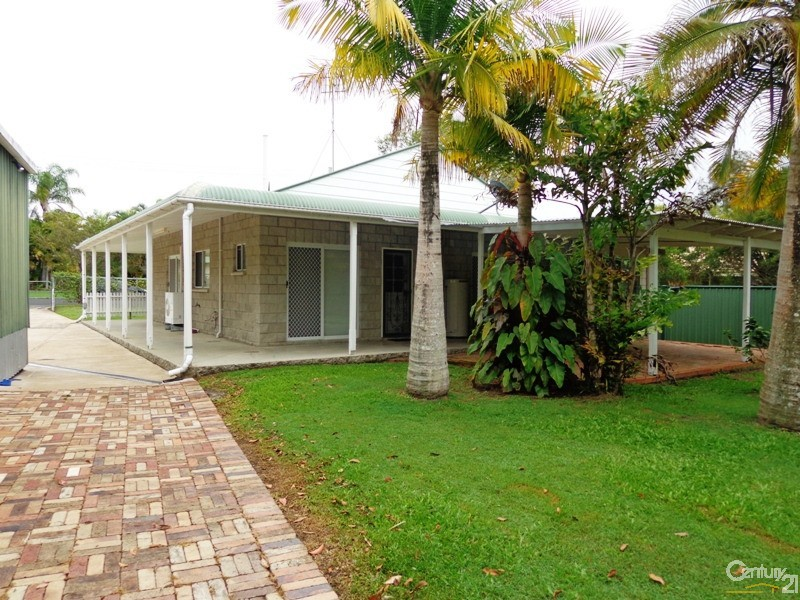 4 Essex Court, Cooloola Cove - House for Rent in Cooloola Cove