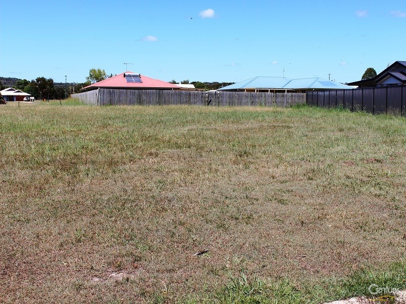 15 Capstan Court , Cooloola Cove - Land for Sale in Cooloola Cove
