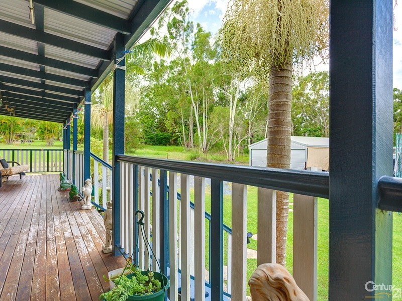 19 Queen Elizabeth Drive, Cooloola Cove - House & Land for Sale in Cooloola Cove