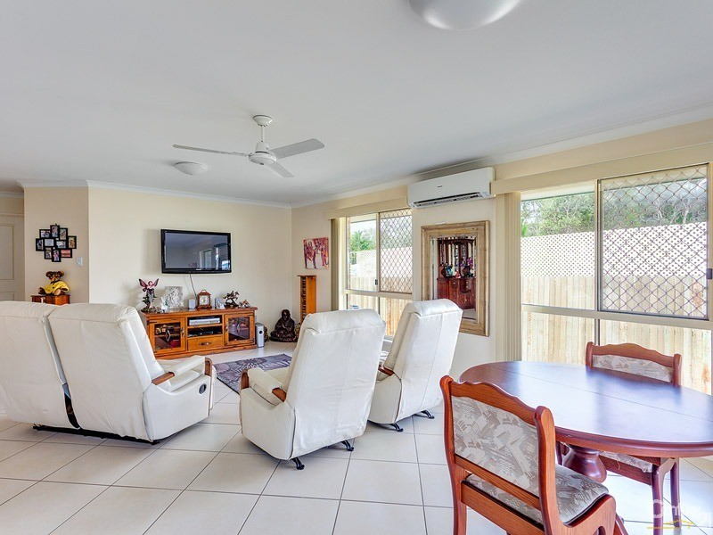 4 Renown Court, Cooloola Cove - House & Land for Sale in Cooloola Cove