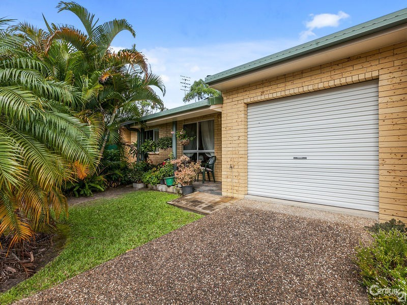 2/5 Nannygai Court, Tin Can Bay - Unit for Sale in Tin Can Bay