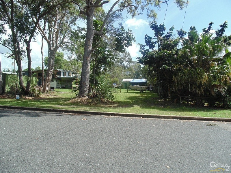 12 Squire Street, Tin Can Bay - Land for Sale in Tin Can Bay