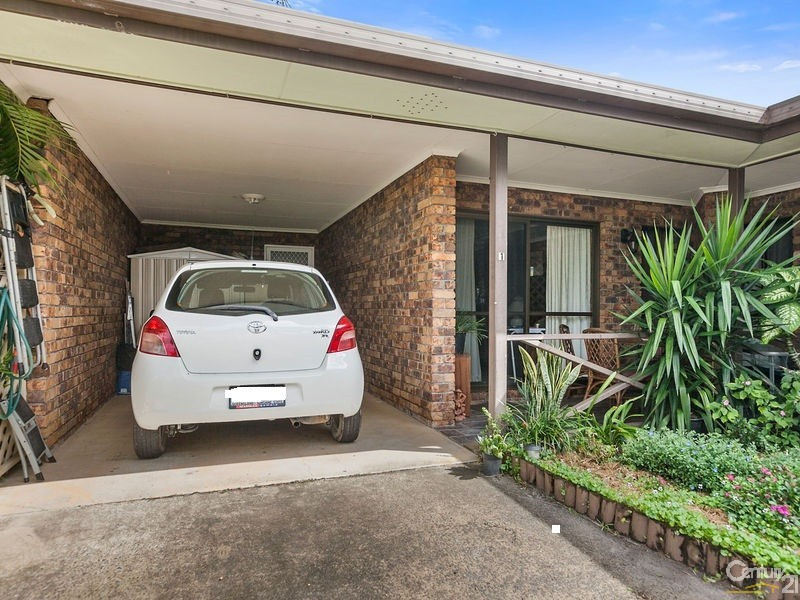 1/18 Gympie Road, Tin Can Bay - Unit for Sale in Tin Can Bay
