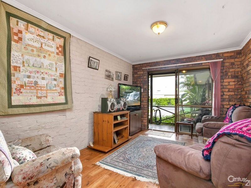 2/18 Gympie Road, Tin Can Bay - Unit for Sale in Tin Can Bay