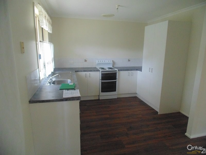 2 Essex Court, Cooloola Cove - House & Land for Sale in Cooloola Cove