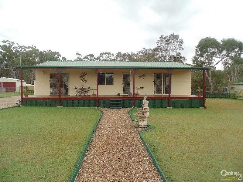 50 Discovery Drive, Cooloola Cove - House & Land for Sale in Cooloola Cove