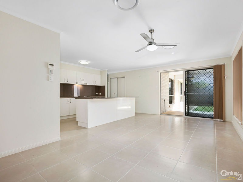 13 Callistemon Crescent, Tin Can Bay - House & Land for Sale in Tin Can Bay