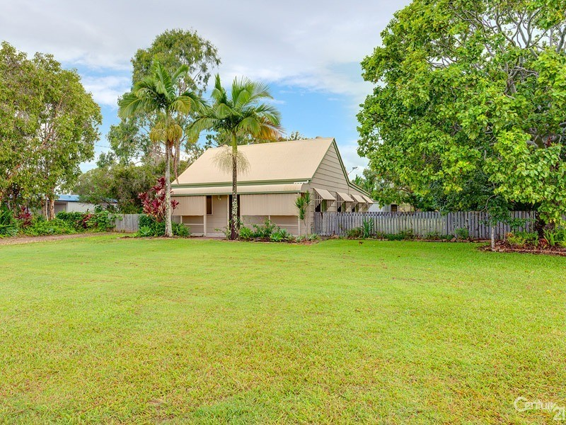 152 Investigator Avenue, Cooloola Cove - House & Land for Sale in Cooloola Cove