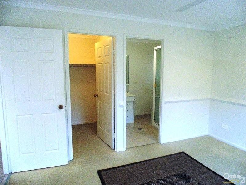 20 Aquitania Court, Cooloola Cove - House & Land for Sale in Cooloola Cove