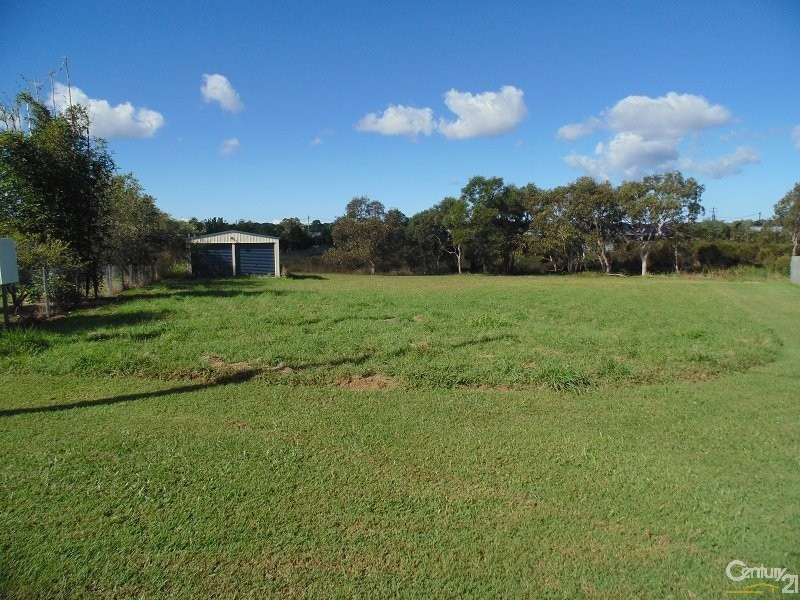 7 Pamir Court, Cooloola Cove - Land for Sale in Cooloola Cove