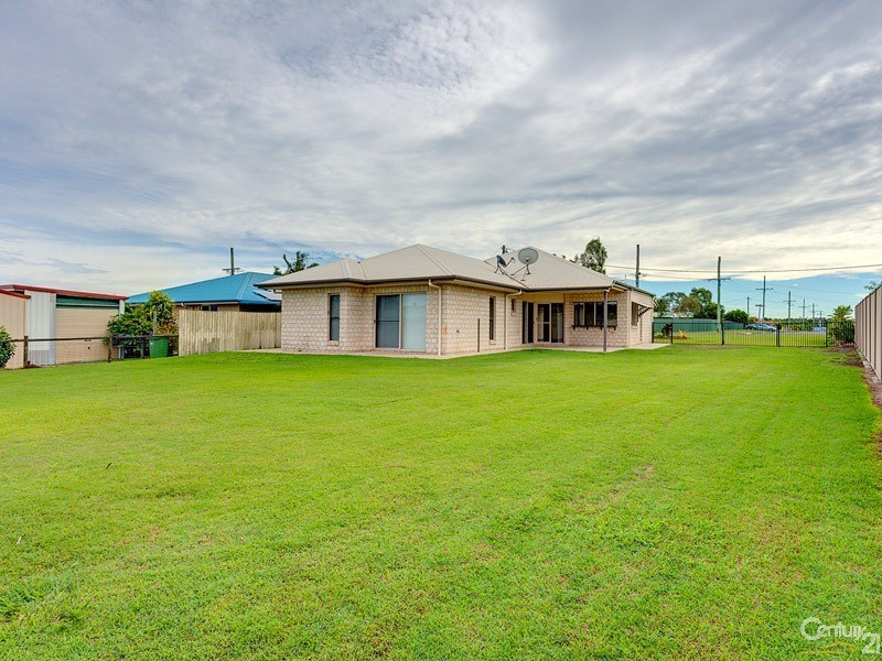 44 Canberra Avenue, Cooloola Cove - House & Land for Sale in Cooloola Cove