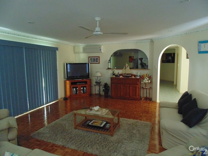 111 Emperor Street, Tin Can Bay - House & Land for Sale in Tin Can Bay